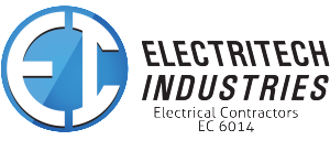 Electritech Industries